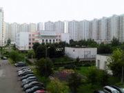 1-комнатная квартира ул. Белореченская, д. 6 - Фото 5