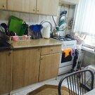 Продаю двухкомнатную квартиру в Перово - Фото 3