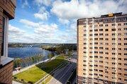 Продается 1-комнатная квартира ЖК Московские Водники - Фото 3