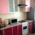 Квартира посуточно/по часам (Военвед, Таганрогская) - Фото 2