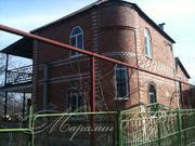 Продажа коттеджей в Таганроге