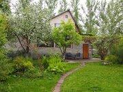 Кирпичный дом в Анискино. - Фото 3