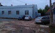 Производственная база в Чебоксарах - Фото 5