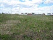Продается земельный участок в д.Алферово Чеховского района - Фото 2