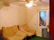 Квартира в Перово, метро Шоссе Энтузиастов, ВАО - Фото 2