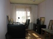 Трёхкомнатная квартира в Туле. - Фото 5