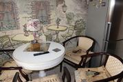 Продается двухкомнатная квартира в г.Фрязино - Фото 1