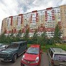 3-комн.квартира 82 кв.м ул. Дружбы 6, Одинцовский р-н, вниисок - Фото 1