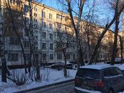 М. ш. Энтузиастов, 1к.кв, ул. Плеханова, 14к3 - Фото 1