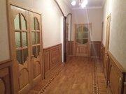 Продается 3-к Квартира ул. Красной Армии - Фото 4