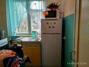 Сдается комната, Аренда комнат в Подольске, ID объекта - 700869129 - Фото 6