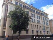 Продаю4комнатнуюквартиру, Нижний Новгород, Варварская улица, 27а
