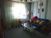 2-комнатная квартира в малаховке в 3 минутах ходьбы от станции . - Фото 4