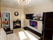 1-комнатная квартира на улице Горького в центре города - Фото 2