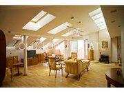 480 000 €, Продажа квартиры, Купить квартиру Рига, Латвия по недорогой цене, ID объекта - 313141655 - Фото 5