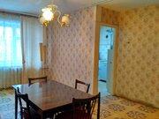 2-х комнатная квартира в г. Пушкино - Фото 3