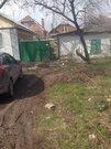 "Продам жилой дом 68 кв.м. возле ""Мармелада"""