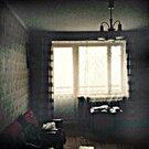 Однокомнатная квартира по привлекательной цене. - Фото 2