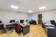 Офисное здание в центре Ростова-на-Дону на ул. Лермонтовской - Фото 3
