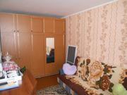 Квартира в Воскресенске - Фото 4