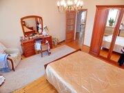 2-ух комнатная квартира 80 кв.м. на берегу реки Нара - Фото 2