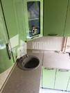 Продается 2-ая квартира в п.Селятино - Фото 2