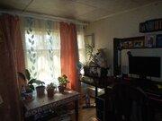 Дом деревянный 3-комнатный в г. Наволоки - Фото 5