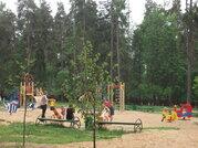Сдаю дом( 272) , ближайшее Подмосковье, Раменский район - Фото 3
