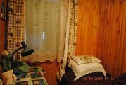Продается дача, 30 км от МКАД, Ногинский район, 10 минут от электрички - Фото 4