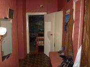 Продаётся 2-х комн. квартира г. Сергиев Посад, ул. Строительная - Фото 3
