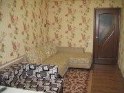 Сдаётся однокомнатная квартира гостиничного типа для отдыхающих. - Фото 2