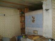 Продам дом в деревне Катежно - Фото 4