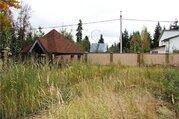 Продажа дома, Сивково, Ул. Главная, Одинцовский район - Фото 5