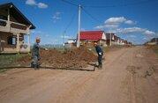 Продам земельный участок 10 соток для строительства жилого дома. Участ - Фото 2