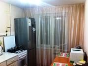 Продаётс 3 кв. в отличном состоянии г. Электросталь пр. Ленина д. 2к1 - Фото 2