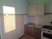 Продам 1 комнатную квартиру на Веры Волошиной 37 - Фото 1