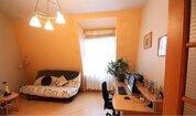 250 000 €, Продажа квартиры, Купить квартиру Рига, Латвия по недорогой цене, ID объекта - 313139461 - Фото 5