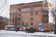 Продажа квартиры, Кемерово, Севостопольская