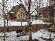 Дача Можайский район вблизи д.Демихово - Фото 4