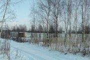 С. Филипповское 15 соток в старой деревне и газом перед участком - Фото 3