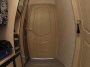 3-комнатная с ремонтом в Ломоносове прямая продажа - Фото 3