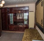 1к. квартира на бульваре Толстого 3 - Фото 2