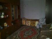 1 комнатная на смольной 23к1 - Фото 2