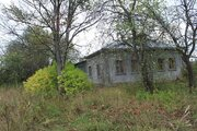 Участок ИЖС со старым домом на Минском шоссе, 20 км от МКАД - Фото 3