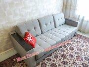 Сдается 2-х комнатная квартира ул. Королева 10, с мебелью - Фото 1