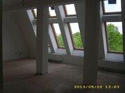 250 000 €, Продажа квартиры, Купить квартиру Рига, Латвия по недорогой цене, ID объекта - 313155173 - Фото 5