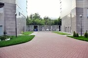 Видовая квартира ЖК Зодиак, Покровское-Стрешнево - Фото 2