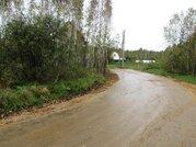 Продается земельный участок в СНТ Автомобилист д.Стояньево Озерского р - Фото 3