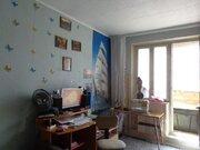 Продается двух комнатная квартира - Фото 3