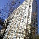 1-а ком квартира, м. Медведково - Фото 4